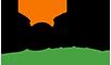 Belko Genel Müdürlüğü | BelKoAir | BelKo Vitamin | BelKo Soğuk Hava Depoları | BelKo Kömür